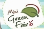 Mini Green Fair 6