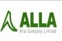 Alla Co., Ltd. - Factory