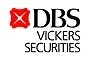 DBS Vickers Securities (Thailand) Co., Ltd.