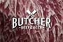 Butcher Beef & Beer