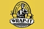 Wrap-It, Pattaya Klang