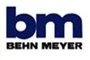 Behn Meyer Group Co., Ltd. - Main Office