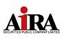 AIRA Securities PCL