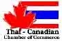 Thai-Canadian Chamber of Commerce