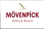 Moevenpick Resort&Spa Karon Beach, Phuket