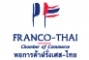 Franco-Thai Chamber of Commerce