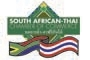 South African-Thai Chamber of Commerce