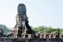 Evidence of Buddha's Dhamma Principle Found in Lop Buri