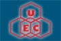 United Excel Chemical Co., Ltd.