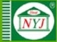 NYJ Engineering Corporation Co., Ltd.,