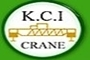 K.C.I. Engineering Co. - Northern Branch