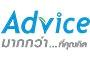 Advice Holdings Group Co., Ltd.