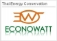 Thai Energy Conservation Co., Ltd