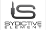 Sydictive Element Electronic Dance Music Festival