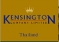 Kensington Co., Ltd