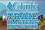 Columbia Trail Masters Championship 2013