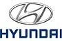 Hyundai Motor (Thailand) Co., Ltd.