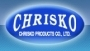 Chrisko Products Co., Ltd.