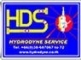 Hydrodyne Service Co., Ltd.