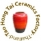 Tao Hong Tai Ceramics Factory Co.,Ltd.