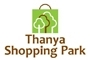 Thanya Shopping Park