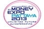 Money Expo 2013