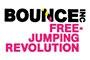 Bounce Free-Jumping Revolution Thailand