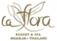 La Flora Resort & Spa