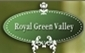 Royal Green Valley Resort