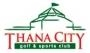 Thana City Golf & Country Club