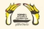 Hornbill Research Foundation