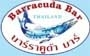 Barracuda Bar