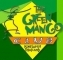 Green Mango Club