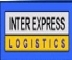 Inter Express Logistics Co.,Ltd