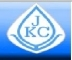 J-Kiatchai Transportation co., Ltd