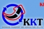 Khonkaen Transport and Agriculture Co., Ltd