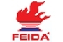 Feida Co., Ltd (Thailand official branch)