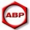 A.B.P. Stainless Fastener Co., Ltd.
