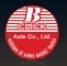 B Click Auto Co., Ltd.
