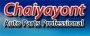 Chaiyayont Trading Ltd. Part.