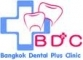 Bangkok Dental Plus Clinic - Branch 1