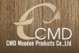 CMD Wooden Products Ltd