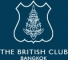The British Club Bangkok