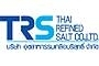 Thai Refined Salt Co., Ltd. - Main Office