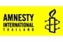 Amnesty International Thailand