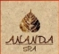 The Capitol Club & Ananda Spa