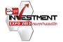 Post Today Investment Expo 2013