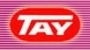 TAY Precision Industries Co., Ltd.