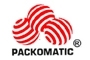 Packomatic Co., Ltd.