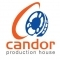 Candor Production House Co., Ltd.
